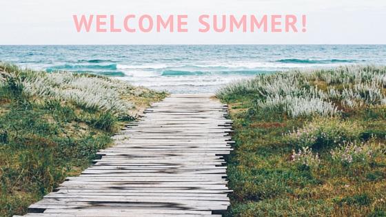 que hacer en verano en España