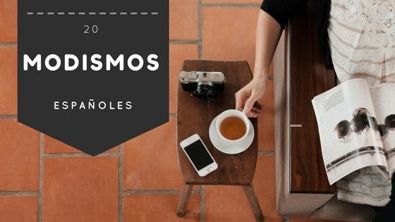 hablar como un auténtico español